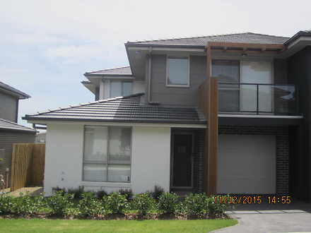 House - 5/8 Hillview Road, ...