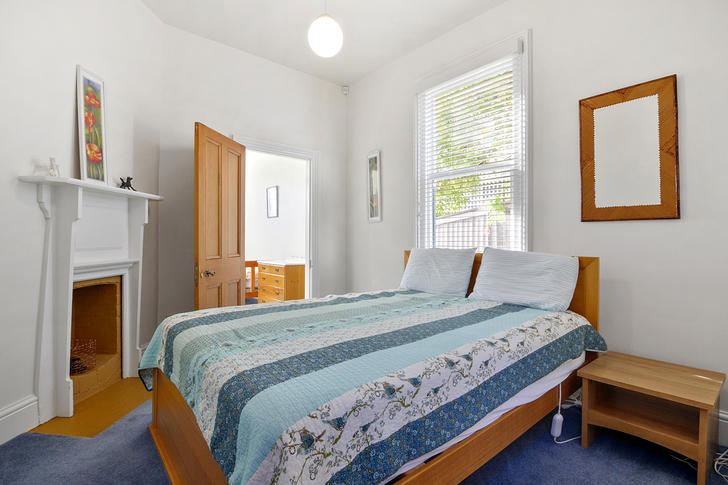 7 Ashfield Street, Sandy Bay 7005, TAS House Photo