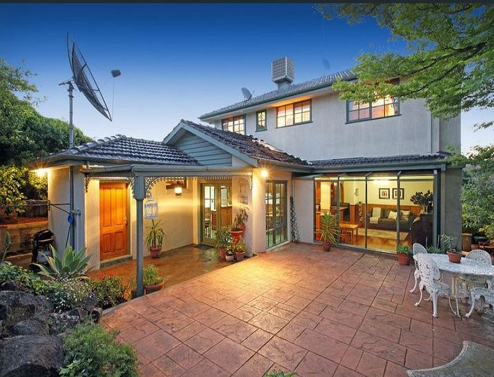 20 Address Upon Request, Yallambie 3085, VIC House Photo