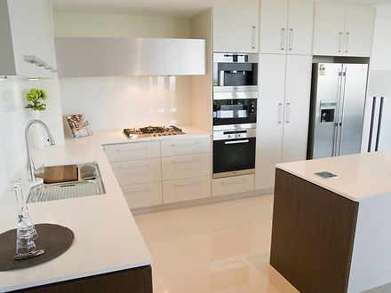 Apartment - 219/130 Esplana...