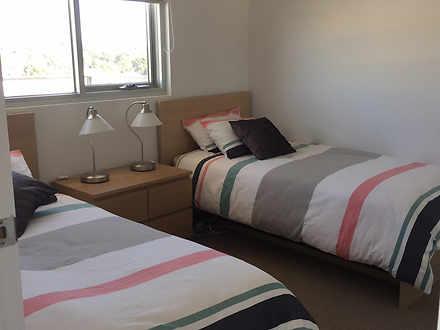 2c288d35d29cb5d4ea76c3f5 mydimport 1587991437 hires.28368 bedroom2 1595896884 thumbnail