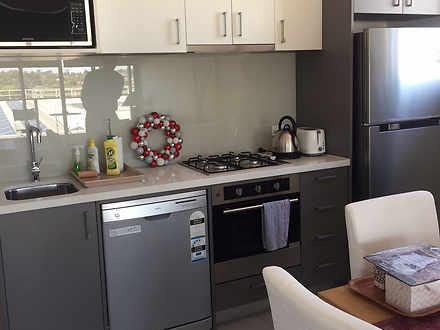 11a71b0e9cd7fc9ee434bb59 mydimport 1587991437 hires.28236 kitchen 1595896885 thumbnail