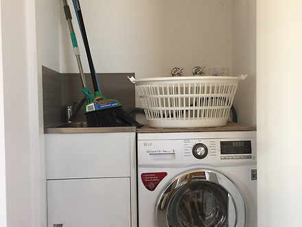 E2f27db5b0350dcaf2c22596 mydimport 1587991437 hires.28591 laundry 1595896886 thumbnail