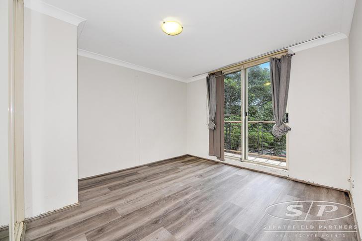 144/2-4 Macquarie Road, Auburn 2144, NSW Unit Photo