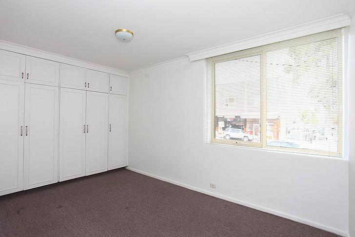2/1-3 Barkly Avenue, Armadale 3143, VIC Apartment Photo