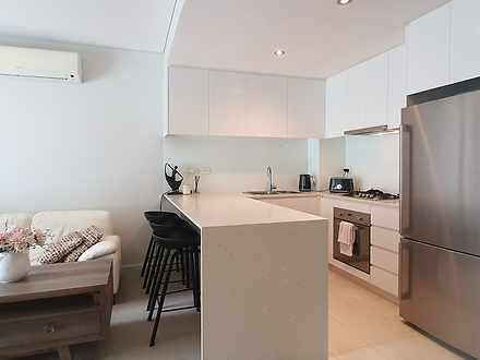 4/1 Lamond Drive, Turramurra 2074, NSW Apartment Photo