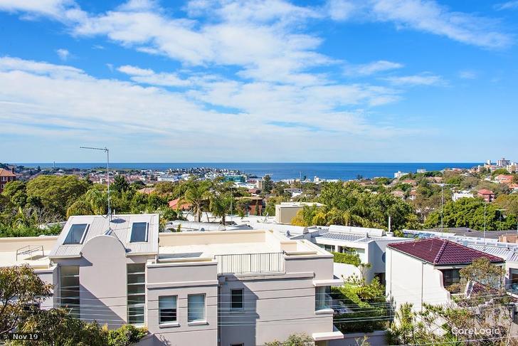 10/15 Birriga Road Street, Bellevue Hill 2023, NSW Unit Photo