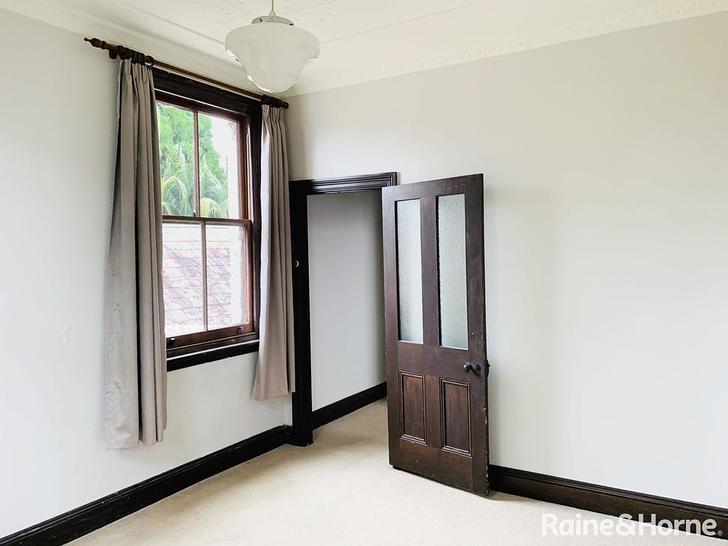 6/4 Ormond Street, Ashfield 2131, NSW Apartment Photo