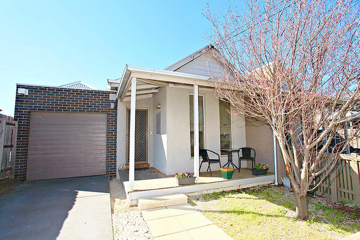 House - 45 Hurtle Street, A...