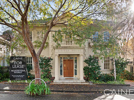 House - 4/100 George Street...
