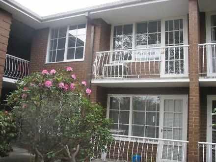 Apartment - 9/28 Lillimur R...