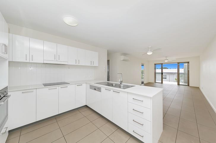 U10/748 Wynnum Road, Morningside 4170, QLD Apartment Photo