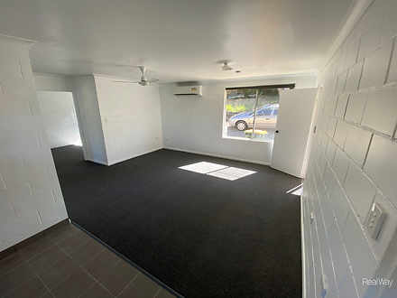 Apartment - 5/32 Rockhampto...