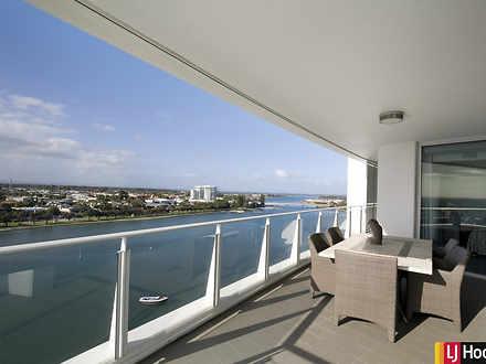 Apartment - 1201/3 Marco Po...