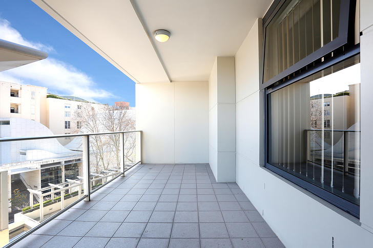 Apartment - M612/70 Mountai...