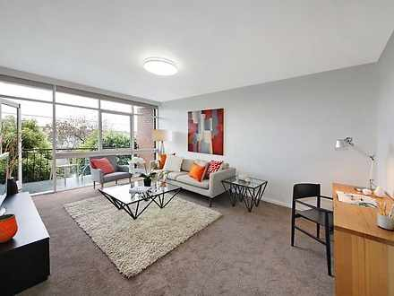 Apartment - 7/31 Claremont ...
