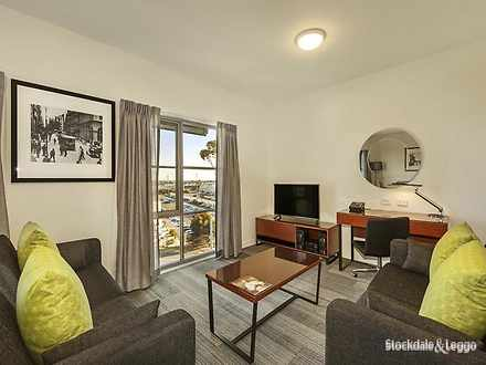 Apartment - 20A Annandale R...