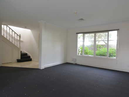 2/84 Roberts Street, West Footscray 3012, VIC Townhouse Photo