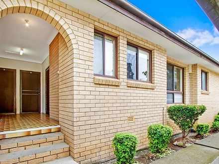 8/49 Methven Street, Mount Druitt 2770, NSW Townhouse Photo