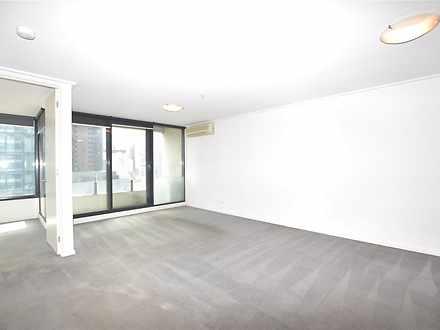 1501/163 City Road, Southbank 3006, VIC Apartment Photo