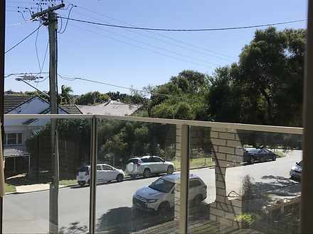 1/67 Lamington Avenue, Lutwyche 4030, QLD Unit Photo