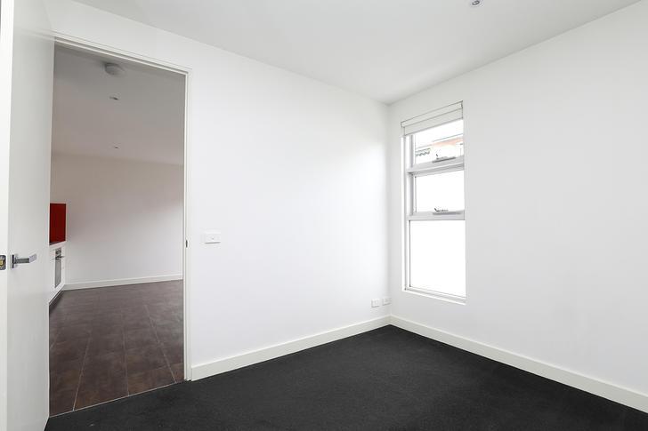 104/490 Dandenong Road, Caulfield North 3161, VIC Apartment Photo