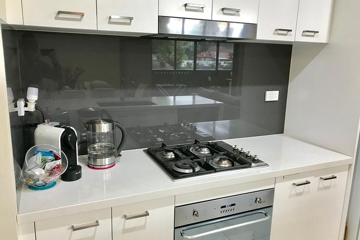 LEVEL 4/43/30-34 Keeler Street, Carlingford 2118, NSW Apartment Photo