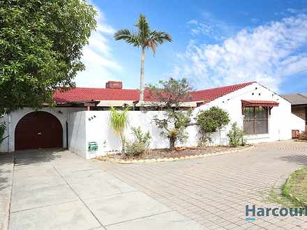 House - 535 High Road, Park...