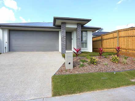 5 Potocki Street, Logan Reserve 4133, QLD House Photo