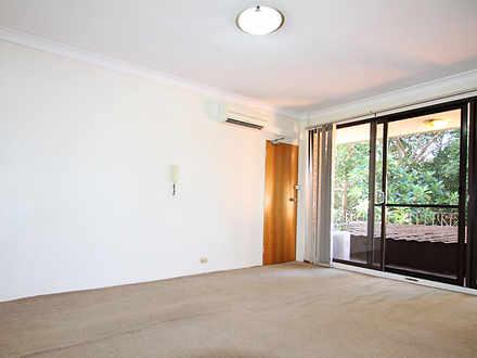 Apartment - 35/38-42 Stanmo...