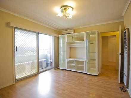 Flat - 10/28 Ashted Road, B...