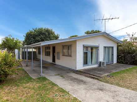 House - 126 Jetty Road, Ros...