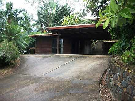 House - 5 Warruga Street, C...