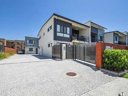 Unit - 28/81 Duporth Avenue...