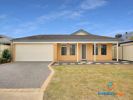 House - 15 Glenfin Road, Se...