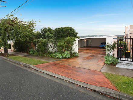 House - 240 Swann Road, Tar...