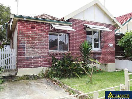 9 Wicks Avenue, Marrickville 2204, NSW House Photo