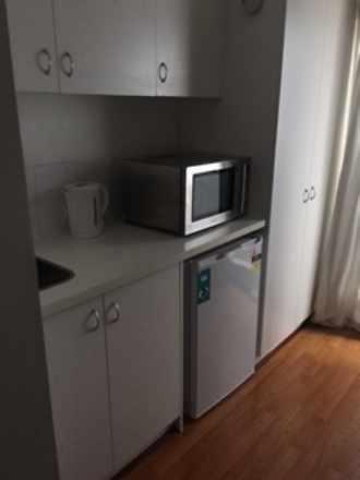 Img 2951 kitchen 1595908009 thumbnail