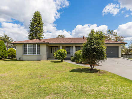 House - 133 Wine Country Dr...