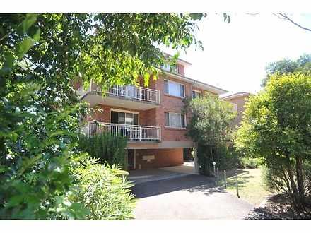 5/6-8 Blair Street, Gladesville 2111, NSW Apartment Photo
