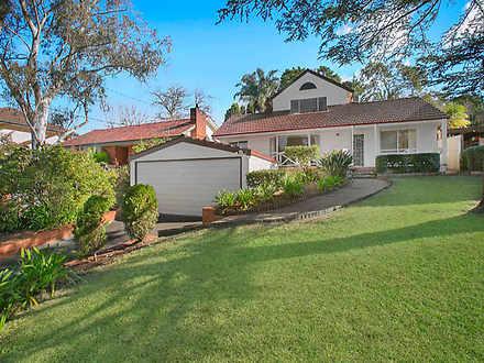 7 Maxwell Street, South Turramurra 2074, NSW House Photo