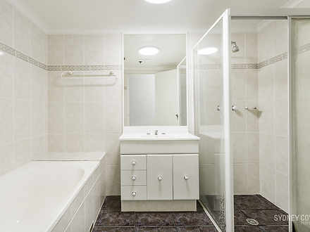 72bc4e2b0812096332271d09 bathroom 1595909559 thumbnail