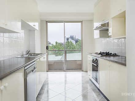 Da9b4edc96b471bfaf1a7b0a kitchen 1595909563 thumbnail