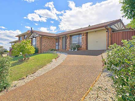 15 Chalcedony Street, Eagle Vale 2558, NSW House Photo