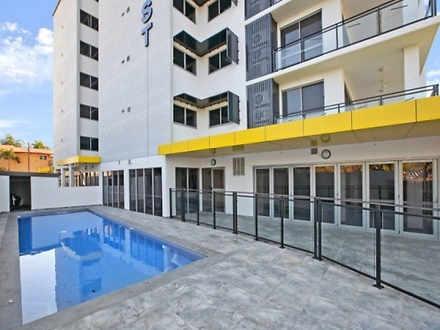 Apartment - 205/6 Finniss S...