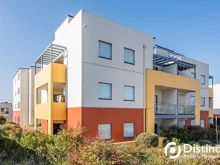 Apartment - A7/17 Uriarra R...