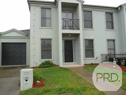 Townhouse - 15 Fore Street,...