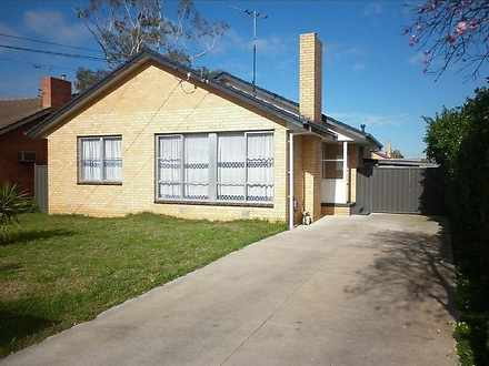 House - 118 Market Road, We...
