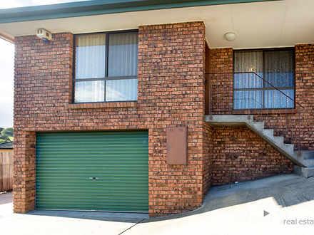 House - 2/27 St Leonards Ro...