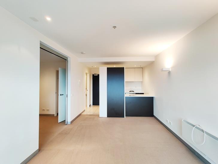 1306D/604 Swanston Street, Carlton 3053, VIC Apartment Photo